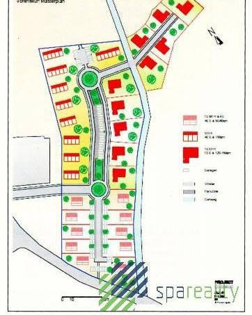 Prodej pozemku, Otovice, foto 1 Reality, Pozemky | spěcháto.cz - bazar, inzerce