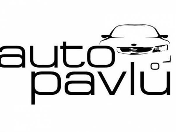 Kia Sorento 2,2 CRDi 4x4 A/T Premium 7 míst, paket TECH, foto 1 Auto – moto , Automobily | spěcháto.cz - bazar, inzerce zdarma
