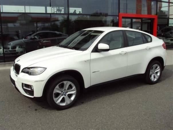 BMW X6 xDrive30d Sportpaket FACELIFT, foto 1 Auto – moto , Automobily | spěcháto.cz - bazar, inzerce zdarma