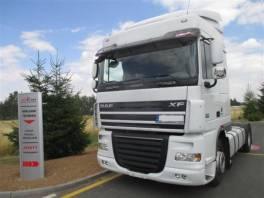 FT XF105.460 SC , Užitkové a nákladní vozy, Nad 7,5 t  | spěcháto.cz - bazar, inzerce zdarma