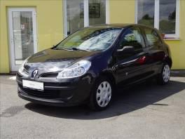 Renault Clio 1,2 i 16v , Auto – moto , Automobily  | spěcháto.cz - bazar, inzerce zdarma