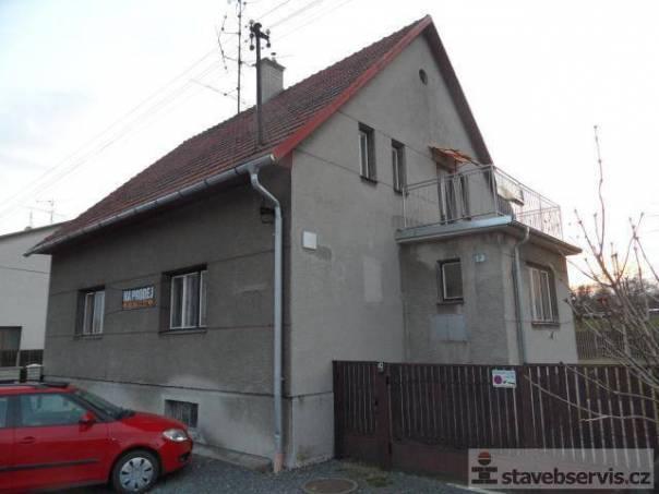 Prodej nebytového prostoru, Krhová, foto 1 Reality, Nebytový prostor | spěcháto.cz - bazar, inzerce