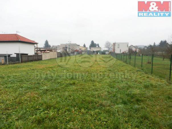 Prodej pozemku, Bašť, foto 1 Reality, Pozemky | spěcháto.cz - bazar, inzerce