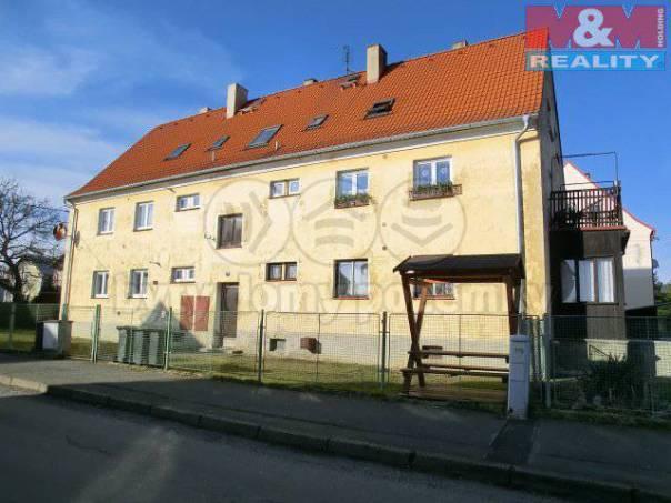 Prodej bytu 4+1, Velká Hleďsebe, foto 1 Reality, Byty na prodej | spěcháto.cz - bazar, inzerce
