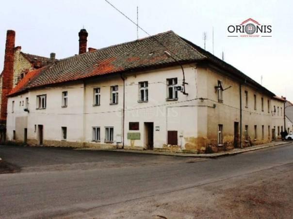 Prodej nebytového prostoru, Panenský Týnec, foto 1 Reality, Nebytový prostor | spěcháto.cz - bazar, inzerce