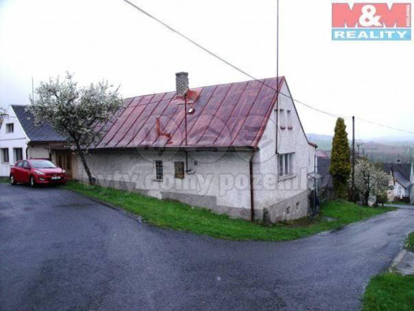 Prodej domu, Klenčí pod Čerchovem, foto 1 Reality, Domy na prodej | spěcháto.cz - bazar, inzerce