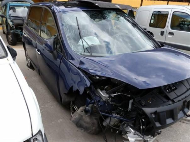 Renault Scénic 1.9 dci III tel:, foto 1 Náhradní díly a příslušenství, Ostatní | spěcháto.cz - bazar, inzerce zdarma