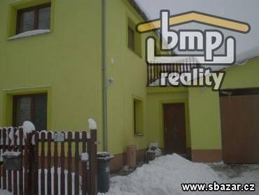 Prodej domu 7+1, Hrádek u Pardubic, foto 1 Reality, Domy na prodej | spěcháto.cz - bazar, inzerce