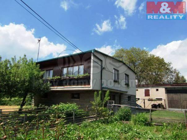 Prodej domu, Vidice, foto 1 Reality, Domy na prodej | spěcháto.cz - bazar, inzerce