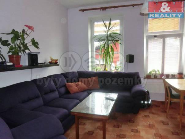 Prodej bytu 4+1, Český Těšín, foto 1 Reality, Byty na prodej | spěcháto.cz - bazar, inzerce