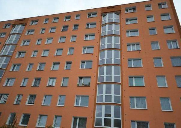 Pronájem bytu 1+1, Plzeň - Bolevec, foto 1 Reality, Byty k pronájmu | spěcháto.cz - bazar, inzerce