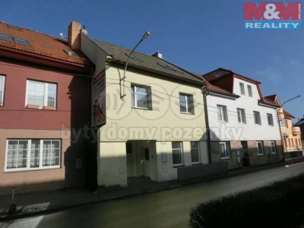 Pronájem nebytového prostoru, Nové Město na Moravě, foto 1 Reality, Nebytový prostor | spěcháto.cz - bazar, inzerce