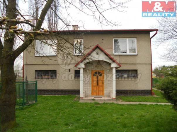 Prodej domu, Karviná, foto 1 Reality, Domy na prodej | spěcháto.cz - bazar, inzerce