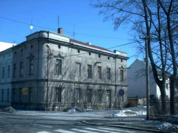 Prodej domu Ostatní, Hronov - Hronov, foto 1 Reality, Domy na prodej | spěcháto.cz - bazar, inzerce