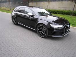 Audi RS6 FACELIFT,MATRIX,,