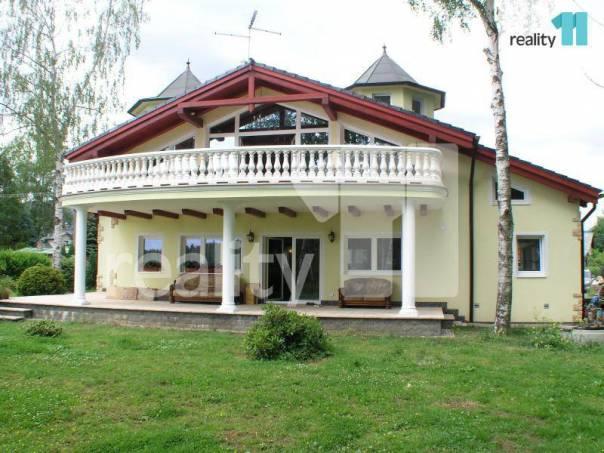 Prodej domu, Hroznětín, foto 1 Reality, Domy na prodej | spěcháto.cz - bazar, inzerce