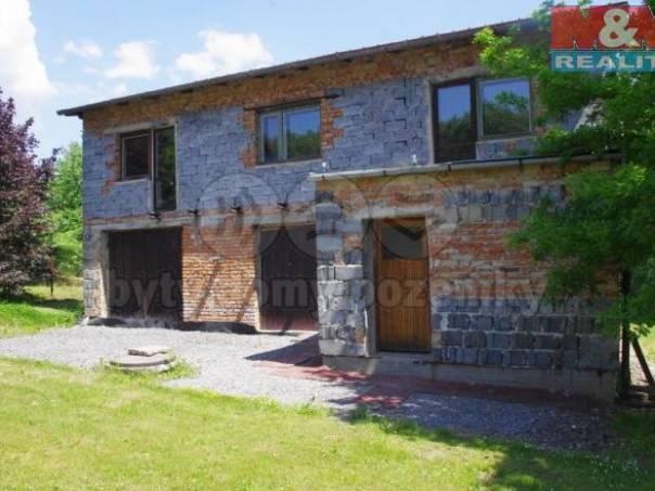 Prodej domu, Český Těšín, foto 1 Reality, Domy na prodej | spěcháto.cz - bazar, inzerce