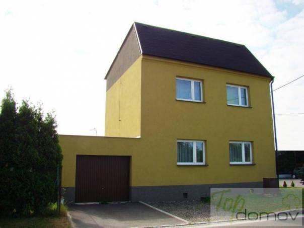 Prodej nebytového prostoru, Rychvald, foto 1 Reality, Nebytový prostor | spěcháto.cz - bazar, inzerce