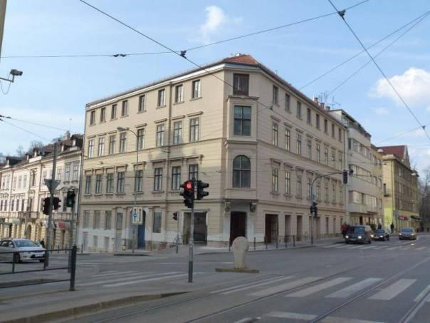 Pronájem nebytového prostoru, Brno - Staré Brno, foto 1 Reality, Nebytový prostor | spěcháto.cz - bazar, inzerce