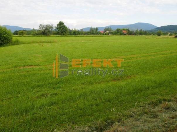 Prodej pozemku, Raškovice, foto 1 Reality, Pozemky | spěcháto.cz - bazar, inzerce