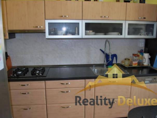 Prodej bytu 4+1, Ústí nad Labem - Všebořice, foto 1 Reality, Byty na prodej | spěcháto.cz - bazar, inzerce