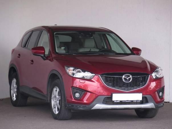 Mazda  2.2 D, foto 1 Auto – moto , Automobily | spěcháto.cz - bazar, inzerce zdarma