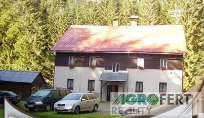 Prodej nebytového prostoru Ostatní, Nové Hutě, foto 1 Reality, Nebytový prostor | spěcháto.cz - bazar, inzerce