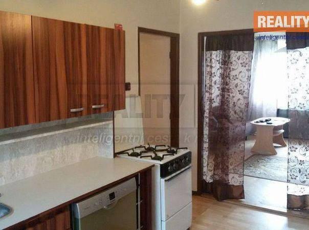 Prodej bytu 2+1, Kolín - Kolín II, foto 1 Reality, Byty na prodej | spěcháto.cz - bazar, inzerce