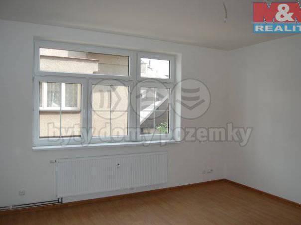 Prodej bytu 2+kk, Český Těšín, foto 1 Reality, Byty na prodej | spěcháto.cz - bazar, inzerce