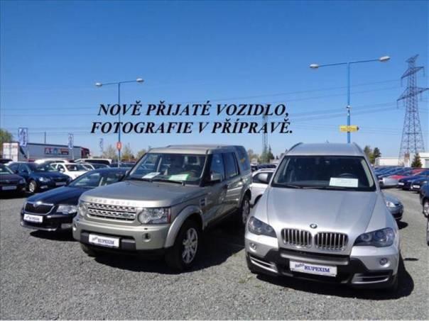 Fiat Bravo 1,6 MTJ Active, foto 1 Auto – moto , Automobily | spěcháto.cz - bazar, inzerce zdarma