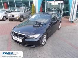 BMW  2.0 D 2.0D Combi