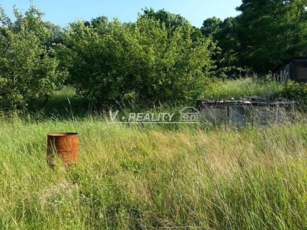 Prodej pozemku, Libočany, foto 1 Reality, Pozemky | spěcháto.cz - bazar, inzerce