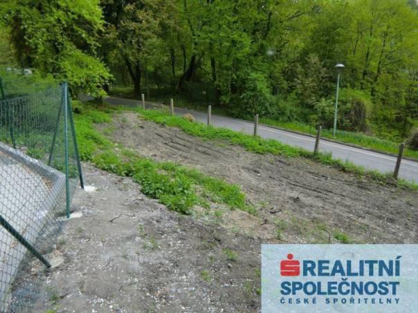 Prodej pozemku, Ostrava - Slezská Ostrava, foto 1 Reality, Pozemky | spěcháto.cz - bazar, inzerce