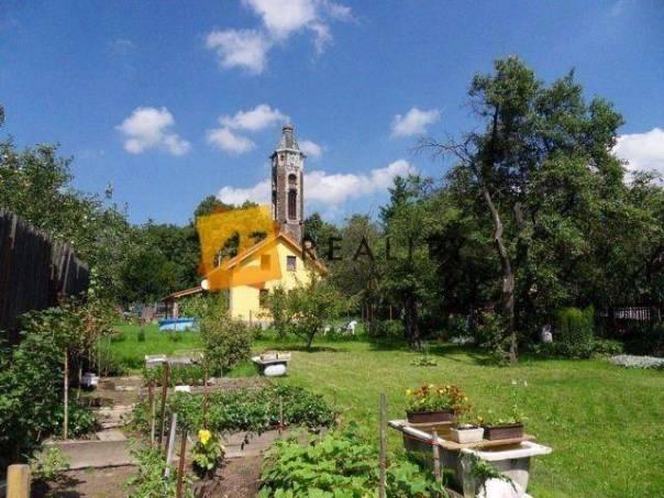 Prodej domu, Hrob, foto 1 Reality, Domy na prodej | spěcháto.cz - bazar, inzerce