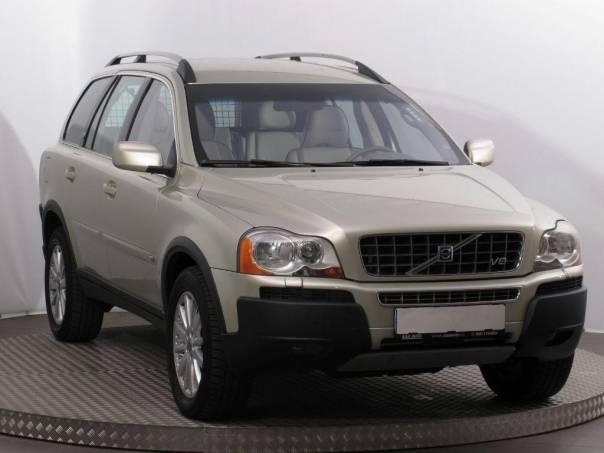 Volvo XC90 4.4 i V8, foto 1 Auto – moto , Automobily | spěcháto.cz - bazar, inzerce zdarma