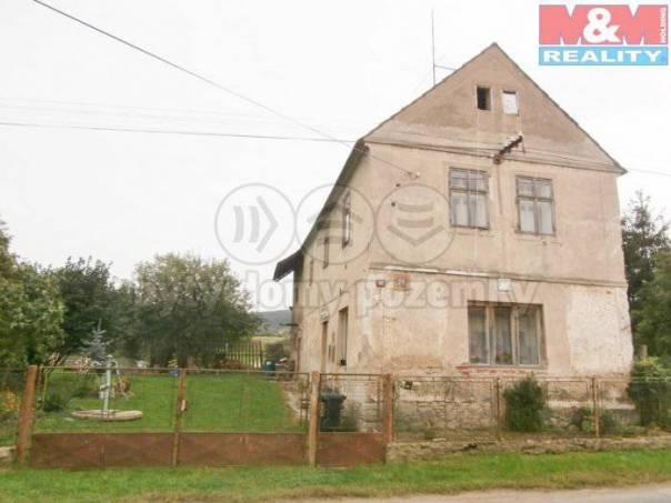 Prodej domu, Oráčov, foto 1 Reality, Domy na prodej | spěcháto.cz - bazar, inzerce