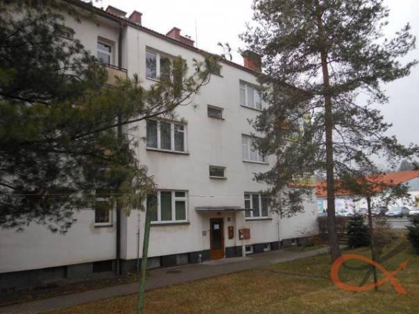 Prodej bytu 3+1, Valašské Meziříčí - Krásno nad Bečvou, foto 1 Reality, Byty na prodej | spěcháto.cz - bazar, inzerce