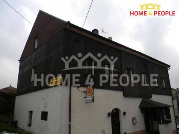 Prodej domu, Andělská Hora, foto 1 Reality, Domy na prodej | spěcháto.cz - bazar, inzerce