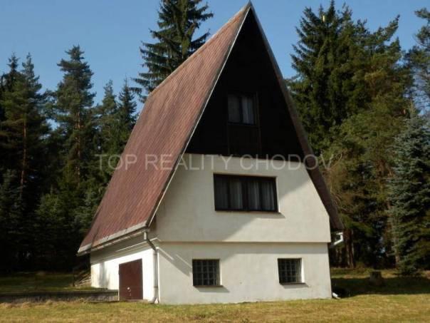 Prodej domu 3+1, Jindřichovice, foto 1 Reality, Domy na prodej | spěcháto.cz - bazar, inzerce