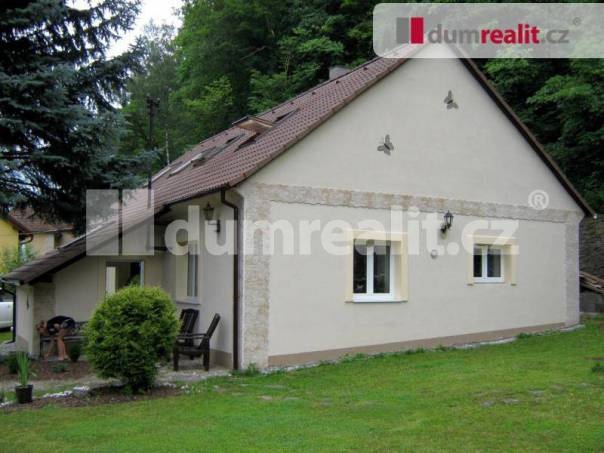 Prodej domu, Nižbor, foto 1 Reality, Domy na prodej | spěcháto.cz - bazar, inzerce
