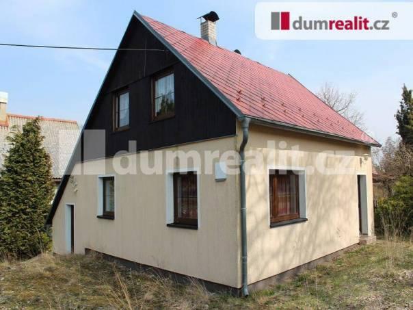 Prodej chalupy, Jindřichovice, foto 1 Reality, Chaty na prodej | spěcháto.cz - bazar, inzerce