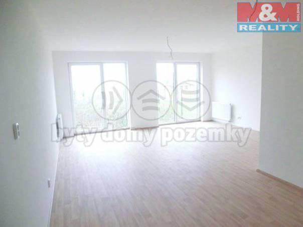 Prodej bytu 5+1, Plzeň, foto 1 Reality, Byty na prodej | spěcháto.cz - bazar, inzerce