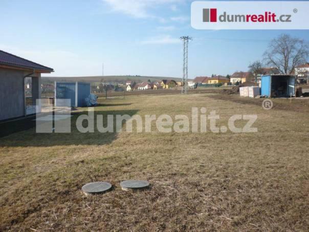 Prodej pozemku, Kozlany, foto 1 Reality, Pozemky | spěcháto.cz - bazar, inzerce