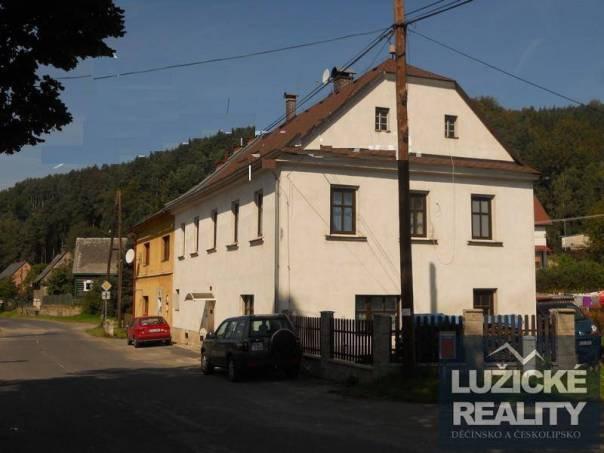 Prodej domu Ostatní, Cvikov - Drnovec, foto 1 Reality, Domy na prodej | spěcháto.cz - bazar, inzerce