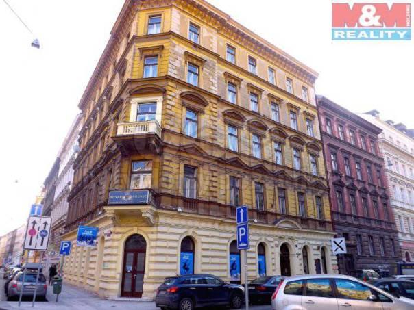 Pronájem bytu 2+1, Praha, foto 1 Reality, Byty k pronájmu | spěcháto.cz - bazar, inzerce