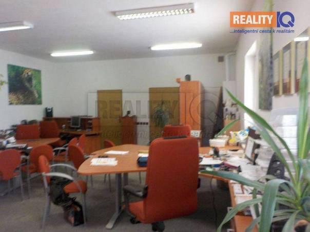 Pronájem kanceláře, Mladá Boleslav - Mladá Boleslav III, foto 1 Reality, Kanceláře | spěcháto.cz - bazar, inzerce