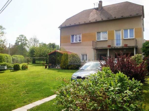 Prodej domu 4+1, Březová-Oleško - Březová, foto 1 Reality, Domy na prodej | spěcháto.cz - bazar, inzerce