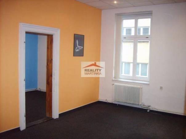 Pronájem kanceláře Ostatní, Valašské Meziříčí - Krásno nad Bečvou, foto 1 Reality, Kanceláře | spěcháto.cz - bazar, inzerce