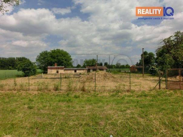 Prodej pozemku, Olšany u Prostějova, foto 1 Reality, Pozemky | spěcháto.cz - bazar, inzerce