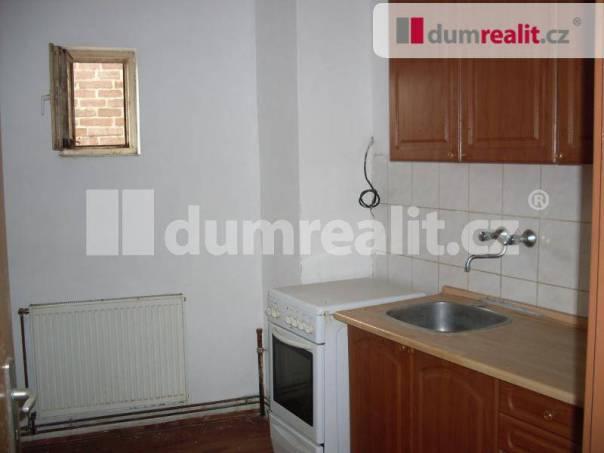 Pronájem bytu 4+1, Plzeň, foto 1 Reality, Byty k pronájmu | spěcháto.cz - bazar, inzerce